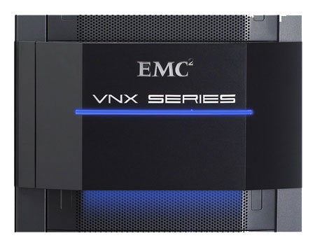 VNX Syllabus Online Training