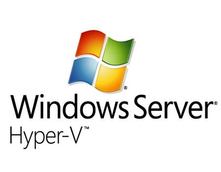 Server Virtualization with Windows Server 2012 Hyper-V and System Center
