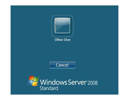 Windows Server 2008 Administrator