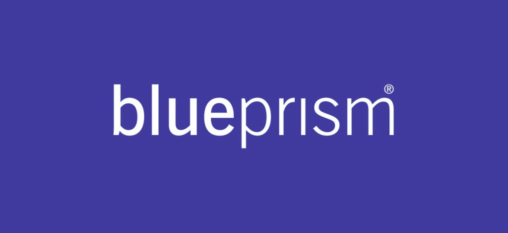 BLUE PRISM Online Training